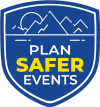 Plan Safer Events